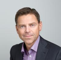 Ulf Wretskog ny CEO for Corporate Services i Norden